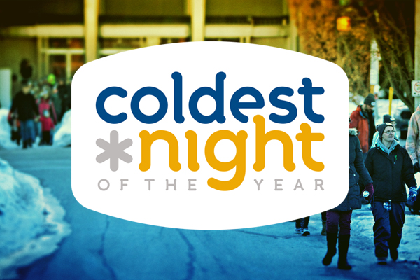 coldestnightoftheyearlink
