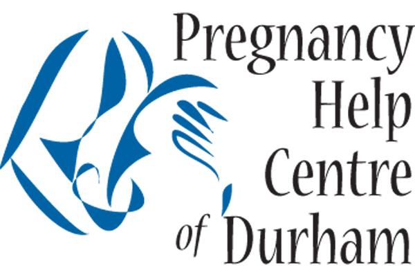 pregnancyhelpcentre