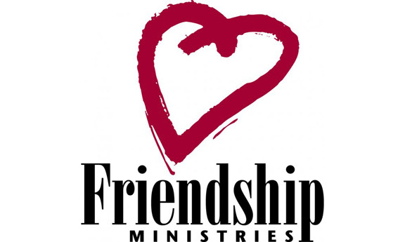 Five Alive Friendship Ministries