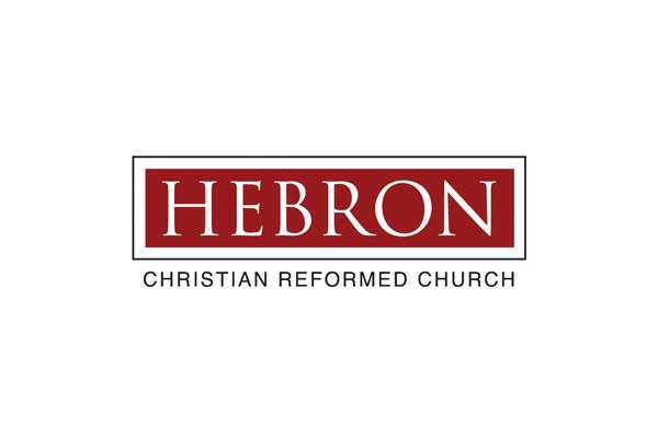 Hebron Logo 600x400