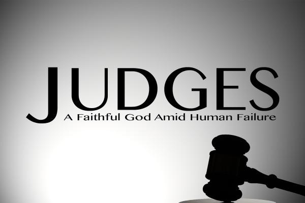 Judges 1200x800