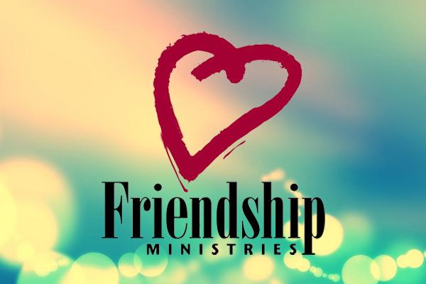 friendship-link