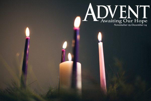 Advent2015