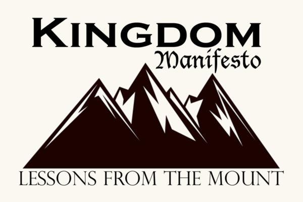 kingdom-manifesto