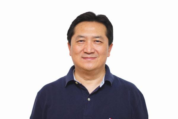 George Zhao 1200x800