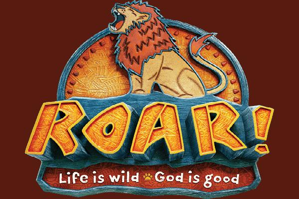 roar-vbs-logo600x400