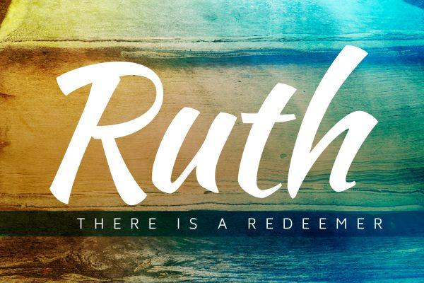 Ruth_02-1920x1080-slide1