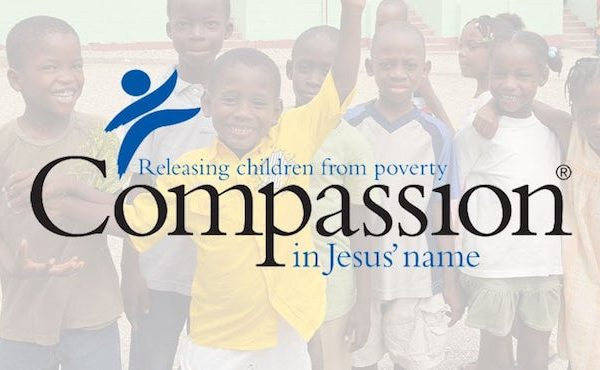 Compassion_Canada